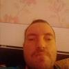 Анатолий, 37, г.Архангельск