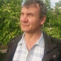 Левенчук, 47 лет, Овен, Шымкент