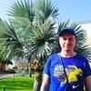 Владимир, 31, г.Харьков