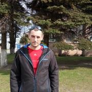 Сергей, 40, г.Луганск