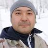 Kelvin4, 30, г.Стамбул