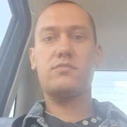 Сергей, 31, г.Энергетик