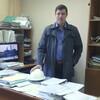 vladimir, 40, Sverdlovsk-45