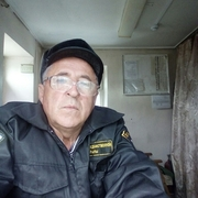 Виктор 63 года (Лев) Белокуриха