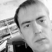 Виктор, 30, г.Рудный