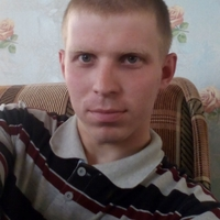 Николай, 30 лет, Козерог, Воронеж