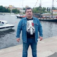 Александр, 49 лет, Овен, Воронеж