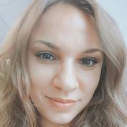 Ирина 30 Новокузнецк