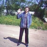 Oleg, 35 лет, Водолей, Белореченск