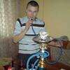 zheni, 31, г.Комсомольск-на-Амуре