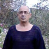Георгий, 70, г.Чернышковский