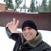Тожиддин, 43, г.Тучково