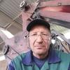 Игорь, 55, г.Фирсановка