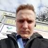 Denis Stankyavichyus, 29, Homel