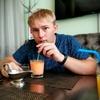 Никита, 19, г.Сызрань