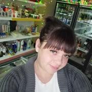 Алёна, 28, г.Саратов