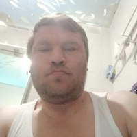 Александр, 42 года, Дева, Санкт-Петербург
