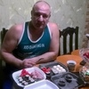 Александр Ермаков, 53, г.Белгород