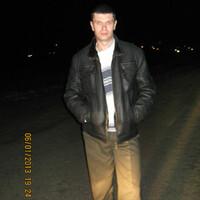 ruslan, 42 года, Дева, Одесса