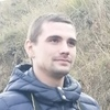 Sergey, 28, Tosno