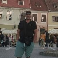 Валера, 48 лет, Рак, Кишинёв