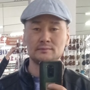 Жаргал 37 Улан-Удэ