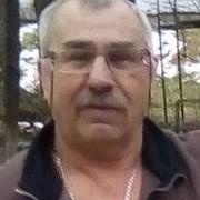 Сергей, 66, г.Гатчина