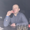 Дмитрий, 25, г.Воронеж
