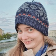 Алинка, 20, г.Бровары