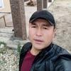 тимур, 34, г.Дзержинск