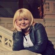 Юлия 33 Москва