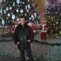 владимир, 54 года, Стрелец, Бердянск