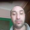 Рома, 35, г.Сафоново