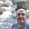 Генн, 47, г.Форт-Уэрт