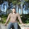 Mangoost, 41, г.Нарва