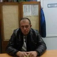 Александр, 42 года, Водолей, Крымск