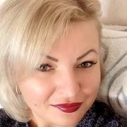 Елена, 32, г.Великий Новгород (Новгород)
