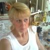 Cvetik, 52, г.Знаменское (Омская обл.)
