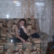 Наталия Викторовна 39 Санкт-Петербург