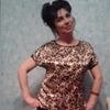 Светлана, 39, г.Гдыня