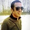 Андрей, 28, г.Владимир