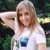 Инна, 28, г.Ростов-на-Дону