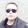 Игорь, 20, г.Астана