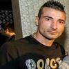 mariqn, 40, г.Плевен