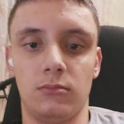Антон 30 Здолбунов