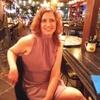 Anna, 36, г.Гиватаим