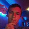 Андрей, 22, г.Тирасполь