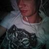 Саща, 30, г.Владивосток