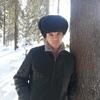 Тарас, 26, г.Железногорск-Илимский
