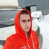 Александр, 19, г.Конаково